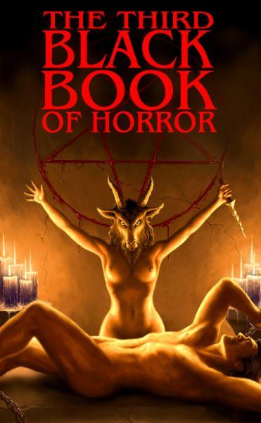 blackbookhorror3
