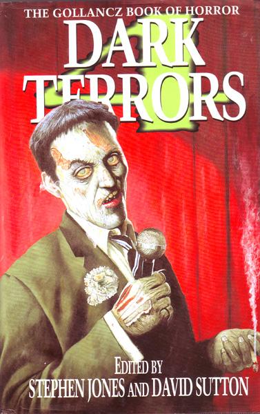 darkterrors4